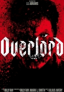 OVERLORD - V.M. 14